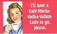cafemochavaliumlatte