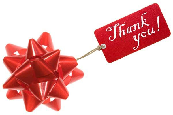 christmas_thank_you mdJvZCds